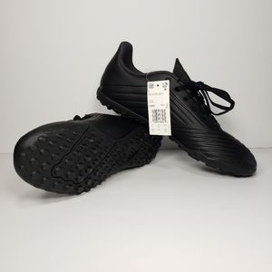 New! Adidas Predator Tango 19.4 Soccer Turf Shoes